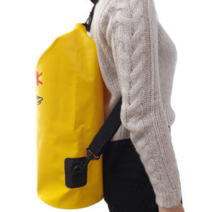 Drybag Rucksack