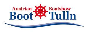 Logo Boot Tulln
