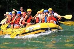 Genuss_rafting
