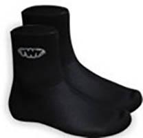 Neopren Socken 3mm