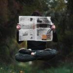 Presse und Mendienberichte