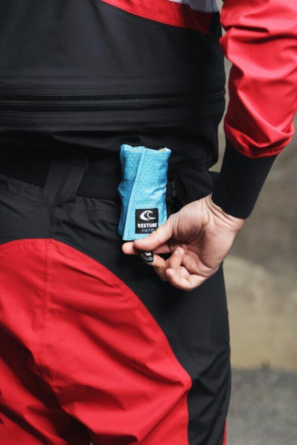 Drysuit Sport